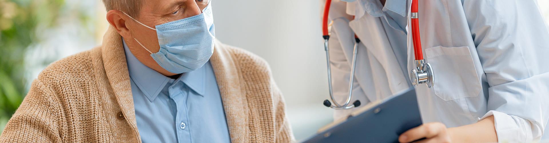 Запой лечение наркомания нижний новгород наркологические клиники анонимно кемерово